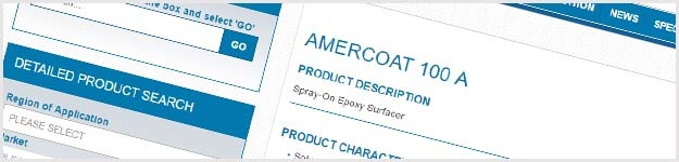 Amercoat-100-A-Industrial-Coatings