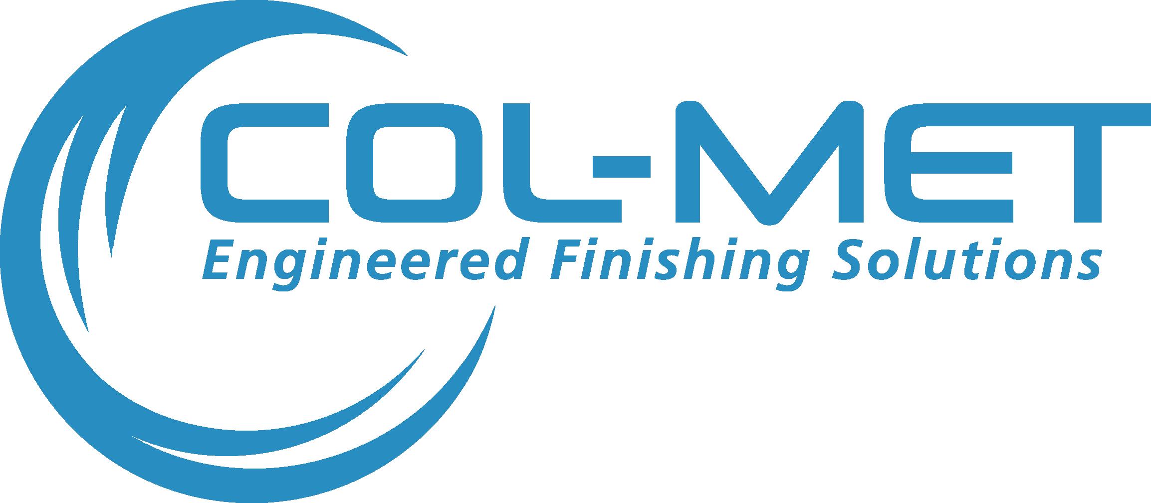 COL-MET_Final_2014_PMS7689