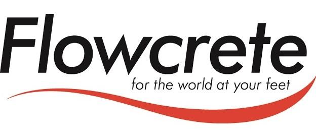 Flowcrete-Logo1