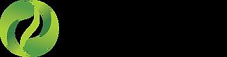 verdia-logo